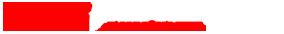 SportMaster – Профессиональное покрытие кортов и спортплощадок